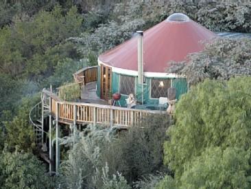 yurt-exterior-1