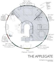 yurt-layout-applegate