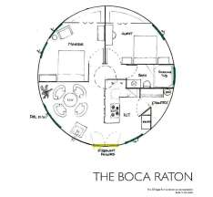 yurt-layout-boca-raton