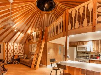 shelter-designs-interior