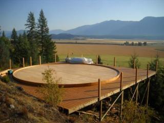 shelter-designs-platform