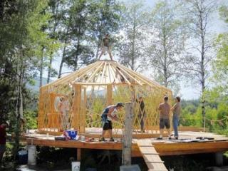 shelter-designs-yurt-building